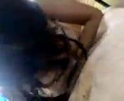 азербайджанская девушка потерла своего член парня на сосок